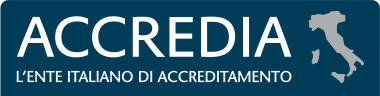 Accredia - The Italian Accreditation Body