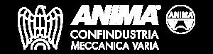ANIMA - Federazione delle Associazioni Nazionali dell'Industria Meccanica varia e affine
