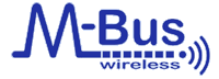 M-Bus Wireless